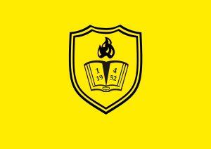 Pelepasan Mahasiswa FE Unkris 2016